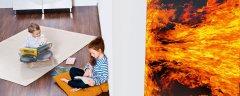 Gebäudetechnischer Brandschutz vom Experten